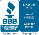 McIntosh & Associates, Inc. BBB Business Review