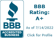 Alexandria Window and Doors, LLC BBB Business Review