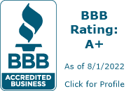 Vitasalus, Inc. BBB Business Review