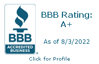 bozoomer BBB Business Review