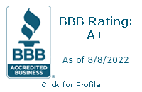 Preferred Moving & Storage, Inc. BBB Business Review