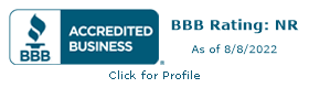 Pleasant Installs, LLC. BBB Business Review
