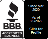 International Compass Land BBB Business Review