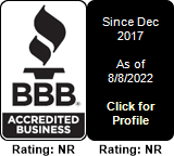 Fioritto and Associates P.L.L.C. BBB Business Review