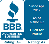 Schoenherr Roofing BBB Business Review