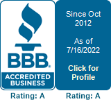Absolute Waterproofing Solutions LLC BBB Business Review