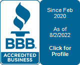 Lee Equities LLC. BBB Business Review