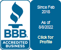 Dri Force Property Restoration BBB Business Review