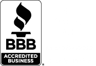 Mike Gresham Snow Removal BBB Business Review