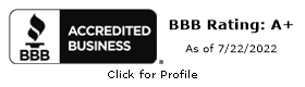 Weave World Wholesalers, LLC BBB Business Review