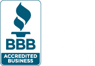 Antcliff Windows & Doors BBB Business Review