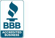 Michigan Basements BBB Business Review