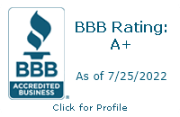 CS Roofing Company BBB Business Review