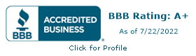 Lothamer Tax Resolution BBB Business Review