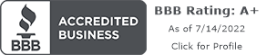 Signal Restoration Services BBB Business Review