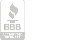 Glendale Construction, LLC BBB Business Review